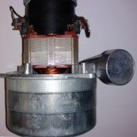 motor bypass